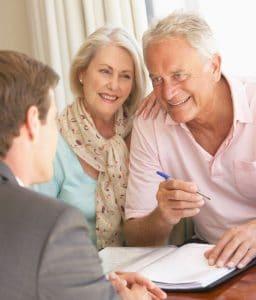 Reverse Mortgage Bellingham, WA