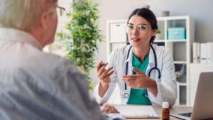 Physician Loans