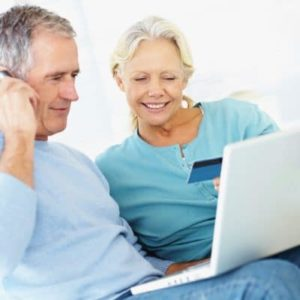 Advantages of Using a Reverse Mortgage Line of Credit